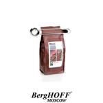 Аксессуары для чая и кофе BergHOFF
