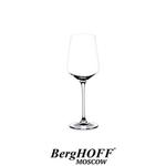 Бокалы, стаканы, стопки BergHOFF