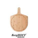 Разделочные доски BergHOFF