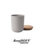 Емкости для хранения BergHOFF