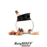 предметы для сервировки BergHOFF