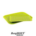 Подносы BergHOFF