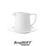Сливочники и соусники BergHOFF