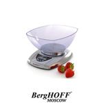 Весы BergHOFF