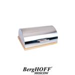 Хлебницы BergHOFF