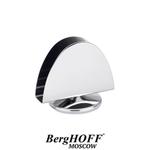 Подставки BergHOFF