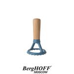 Прессы для равиолли BergHOFF