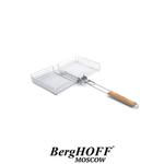 Решётки гриль BergHOFF