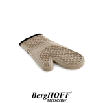 Рукавицы, прихватки и фартуки BergHOFF