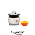 Соковыжималки BergHOFF