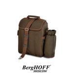 Сумки для переноски, термосумки BergHOFF