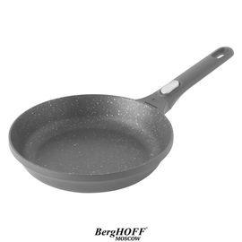 Сковорода 24см 1
