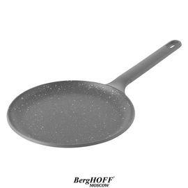 Сковорода блинная 24см Gem