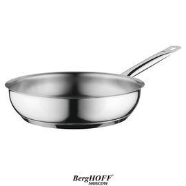 Сковорода 24см 2,3л Comfort