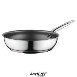 Сковорода с антипригарным покрытием 24см 2,3л Comfort