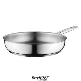 Сковорода 28см 3,2л Comfort